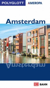 Ameropa Hotels Amsterdam