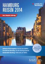 Hamburg-Reisen-2014_1