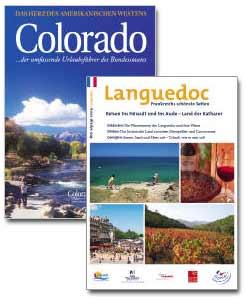 Online Magazine zum blättern erstellen