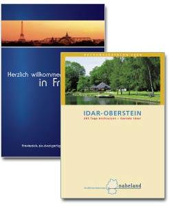 PDF-blaettern-Online-Kataloge
