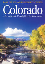 tn_ColoradoHolidayGuideDeutsch