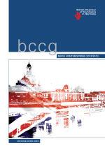 BCCG Berlin