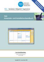 tn_TEO-Handbuch-V109_1