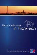 tn_Willkommen_in_Frankreich_1