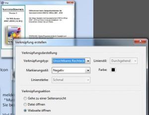PDF-Link