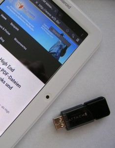 blätter-PDF-auf-USB-offline